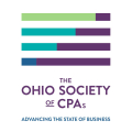 Ohio society of cpas