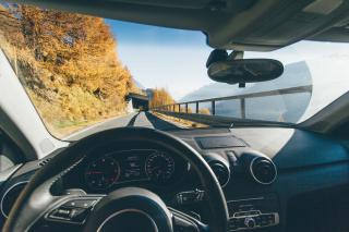 Car_travel