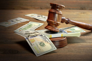 Settlement-taxable-income
