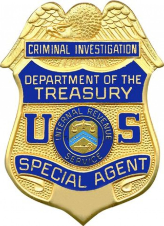 Irs_criminal_investigations