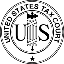 US Tax Court