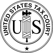 US Tax Court
