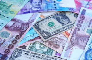 Foreign_currency