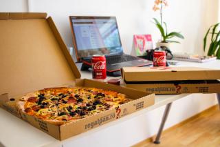 Employee_food