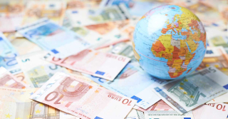 Foreign-Bank-and-Financial-Accounts-FBAR