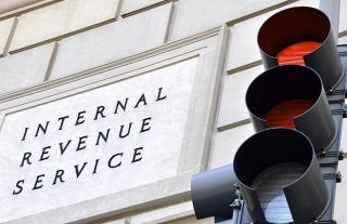 IRS_2