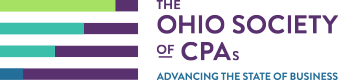 image from www.ohiocpa.com